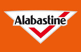 albastine